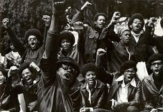 82 Best Fight For Freedom Images Black History Civil Rights