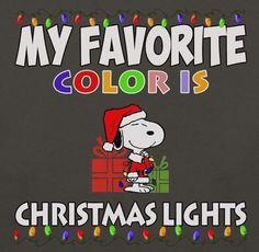 Peanuts Christmas, Charlie Brown Christmas, Charlie Brown And Snoopy, Little Christmas, Holiday Fun, Christmas Holidays, Merry Christmas, Christmas Ideas, Holiday Pics