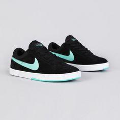 2985b50d1d10 20 Best Nike sb images