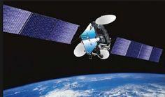 cara setting: Cara Setting Satelit Palapa D