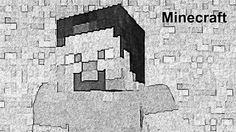 Official Site.: https://minecraft.net/ minecraft-pics-wallpaper #wallpaper #fundo de tela #games #videogame #minecraft #desenho #art #design #papel de parede #papeldeparede #xbox #playstation #nintendo