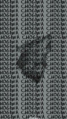 Chogiwa