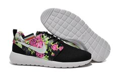 new york dfa4b f66e1 nike roshe run Rosa, Zapatillas Mujer, Mujeres, Air Max 90, Nike Air
