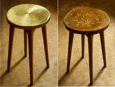 Indian Splendor   Design*Sponge
