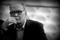 Ennio Morricone is known to compose fabulous scores for more than 500 movies