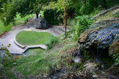 Hot Springs Photos - Featured Images of Hot Springs, AR - TripAdvisor Arkansas Camping, Arkansas Vacations, Arkansas Usa, Hot Springs Arkansas, Vacation Places, Vacation Destinations, Vacation Trips, Vacation Spots, Amazing Adventures