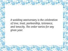 Image result for diy wedding anniversary card