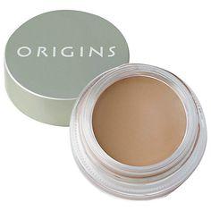 Buy Origins GinZing™ Brightening Cream Eye Shadow Online at johnlewis.com