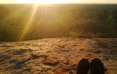 Kruger National Park's 10 best lookouts - Getaway Magazine Kruger National Park, National Parks, Sun Sets, Walk Out, Bouldering, Holiday Ideas, South Africa, The Good Place, Wildlife