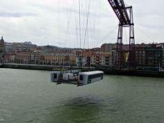 Ponte Colgante Bilbao_1126