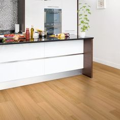 ReadyFlor Tasmanian Oak 1 Timber Flooring