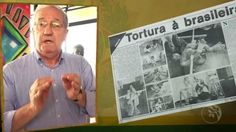 650. Especial TV UFBA - A Ditadura Militar -- Franklin Martins