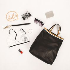 BLACK SHOPO #sunglasses #photography   #keyring #nailpolish #accessories #lingerie