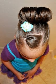 Graham and brown 57218 darcy wallpaper pearl pink leopard and little girls hairstyles pull through ponytail bun bun updo pull through topsy tail hair hairstyles pmusecretfo Gallery