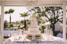 How to Pick a Wedding Venue | Pure7 Studios: Rosemary Beach, 30A & Destin FL Photographer #wedding #venues #floridawedding