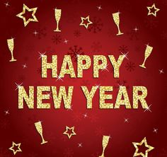 3d new year 2016 hd wallpapers for mobile phone happy new year happy new year m4hsunfo