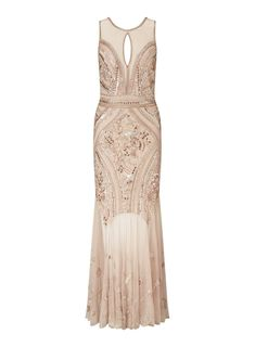 This is the dress!! <3