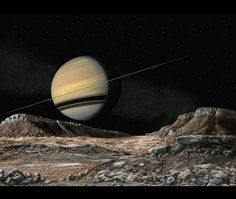 Space Art by Marilynn Flynn. A gallery by the noted space artist featuring prints, original paintings and astronomical illustrations for publication. Space Fantasy, Fantasy Art, Dark Planet, Alien Design, Book Cover Art, Beautiful Sky, Outer Space, Great Artists, Astronomy