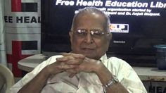 Self Development for Higher Achievement in Life By Dr.R.C.Shah HELP Talk...