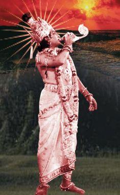 Senior NTR Photo Gallery New Movie Images, New Images Hd, Rare Images, Fall Photo Shoot Outfits, Sai Baba Hd Wallpaper, Ganesh Photo, Lord Hanuman Wallpapers, Hanuman Images, Miniature Photography