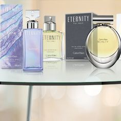 Calvin Klein Fragrances - Flash Event! UP TO 59% off
