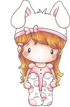 http://shop.quickcreationz.com/CC-Designs-Swiss-Pixie-Bunny-Lucy-Rubber-Stamp-SW1074.htm