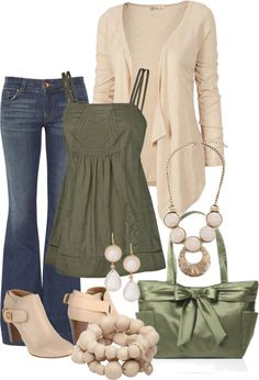 """""""Untitled #237"""" by danyellefl01 on Polyvore"""