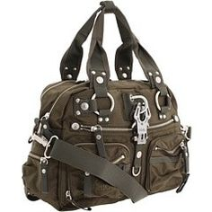 3c4bdfa101 designer fake handbags from china designer fake wholesale handbags