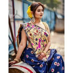 Cute Girl Face, Cute Girl Photo, Bengali Bridal Makeup, Indian Tv Actress, Gentleman Style, Indian Beauty, Girl Photos, Cute Girls, Street Wear