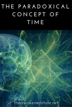 The concept of Time is very complex and holds many probabilities of outcomes due to the fluctuation of how Time itself moves through space-time.  Time is an aggregate sequencing of continuity. It is the realization of local and non-local perception simultaneous. In layman's terms, time is when you experience a phenomenon, and register the change in environment. The human mind experience's an averaging of temporal changes and what we perceive is the median phenomenon.