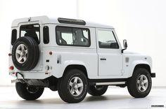 Land Rover Defender ランドローバー ディフェンダー ...
