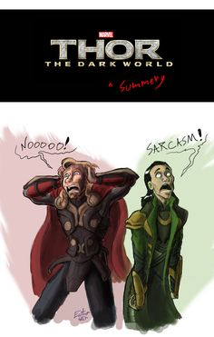 this is why I love Loki
