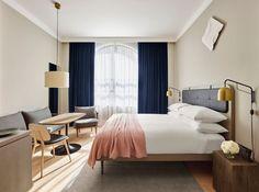 264 best hotel resorts images design hotel home interior design rh pinterest com