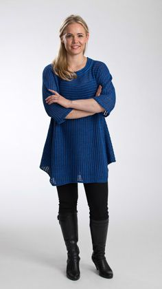 Tunics — Pirita design, 100% Linen Tunika - Pirita Design #tunikor #tunics #tunika #tunikas #pirita #piritadesign #pellava #linen #lapland #finland #finnishdesign