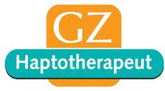 Haptotherapie 12feel Arnhem Velp