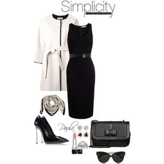 """Bez naslova #219"" by paulita5 on Polyvore"