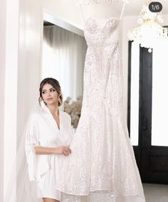 Lace Wedding, Wedding Dresses, Wedding Photoshoot, Brides, Fashion, Bride Gowns, Wedding Gowns, Moda, La Mode