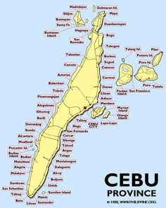 Cebu, Cebu city, best place in Philippines, Philippines and cebu, best place in…