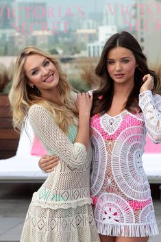 How do you look like a supermodel? Besides being blessed with killer genetics, you have to also have the perfect diet and fitness routine. We rounded up five models' diet tips for some inspiration this bikini season. Check out how to eat like models Miranda Kerr, Naomi Campbell, Kate Upton and more. Naomi Campbell Naomi Campbell is another model who is a fan of juicing. She told