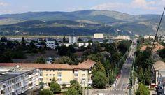 Onesti, Romania www.haisitu.ro #haisitu #onesti #romania