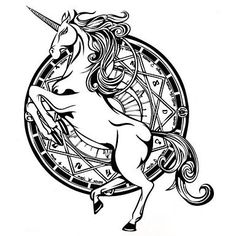 OOFAYZBL 1PC Large Big Temporary Tattoos Black Unicorn Pattern Wedding Party Tattoos Fake Tattoos for Body Art(31*21.5CM). Tattoo sticker use green ink and glue, is harmless to human body. Paste the successful design with waterproof and sweat-proof function, will not fall off in the shower, but do not rinse with hot water for too long, should not be rubbed with. Different parts of the pattern paste, duration of different patterned after 3-5 days began to fall under normal usage conditions...