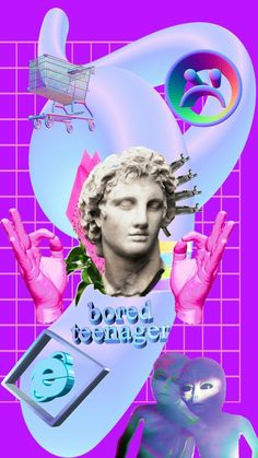 Imagen de aesthetics, wallpaper, and sadboys