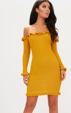 277d269dc7d437 17 Best CLOTHING: YELLOW images in 2017 | Clothing, Clothes, Cloths
