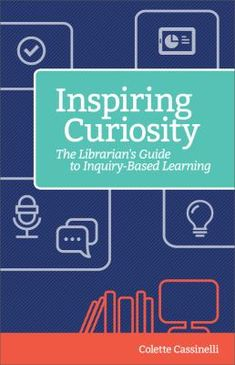 71 Best Inquiry-Based Learning images in 2019 | Inquiry