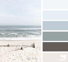 { color shore } image via: @suertj