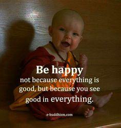 That is so true ❤