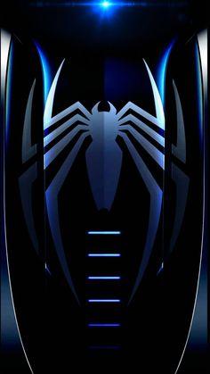 Spiderman 3 Wallpaper, Iron Man Hd Wallpaper, Spiderman Poster, Spiderman Drawing, Hacker Wallpaper, Spiderman Art, Marvel Wallpaper, Amazing Spiderman, Iphone Wallpaper