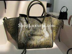Celine Phantom Bag on Pinterest | Celine, Celine Bag and Bags