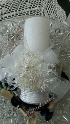 First Communion Veils, Trousseau Packing, Persian Wedding, Gift Baskets, Light Up, Babyshower, Lanterns, Origami, Recycling