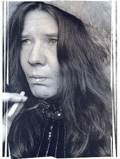 SIXTIES BEAT: Janis Joplin